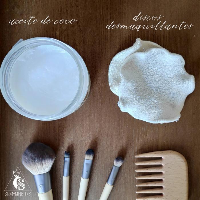 higiene y sostenibilidad