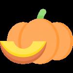 Samhain y las calabazas