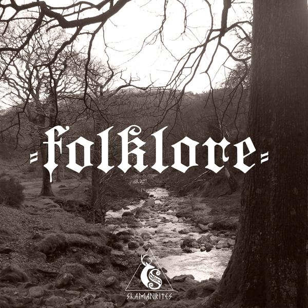 folklore, la sabiduría del pueblo