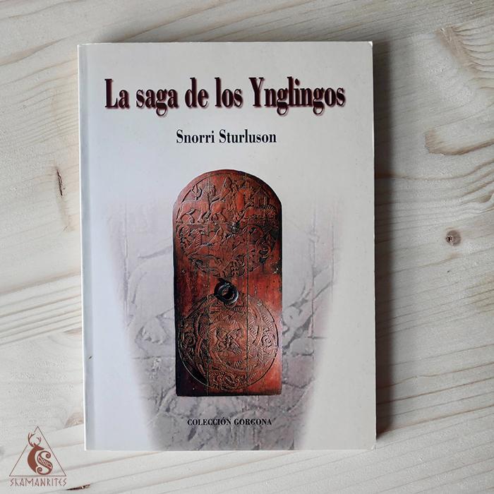 libros recomendados para leer en otoño