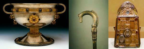 arte-celta