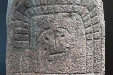Una mirada hacia la Prehistoria