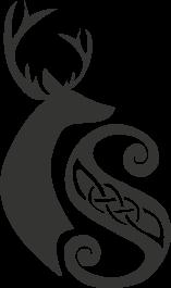 shamanrites