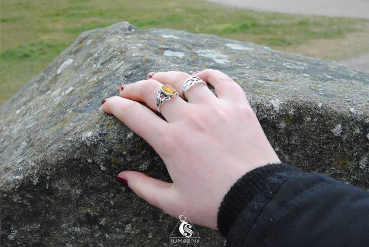 Stonehenge, piedra 1